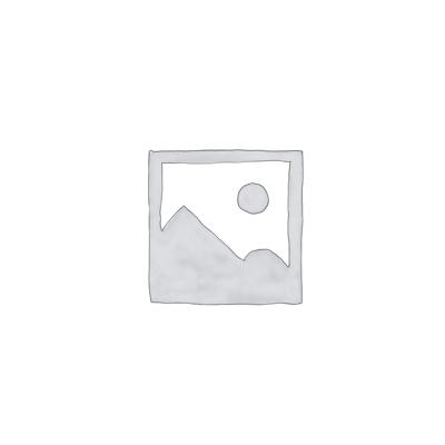 SKALMEX Moduł WEB